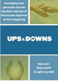 folder UD bipolair