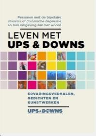 leven met ups & Downs
