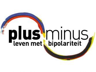 Plusminus-logo