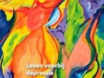 Uitgave depressiegids door Ups & Downs