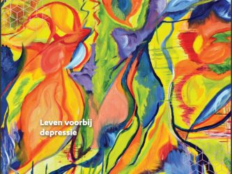 depressigids