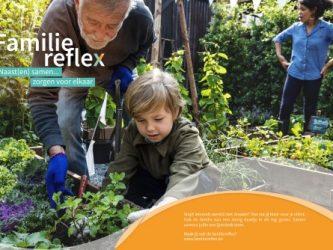 familiereflex_tuin-klein
